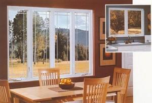 Fönsterbyte kostnad