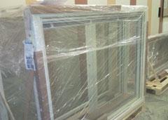 kostnad pvc-fönster nya fönsterbyte