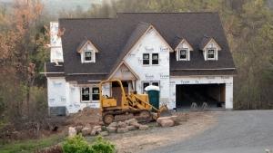 tillbyggnad hus pris