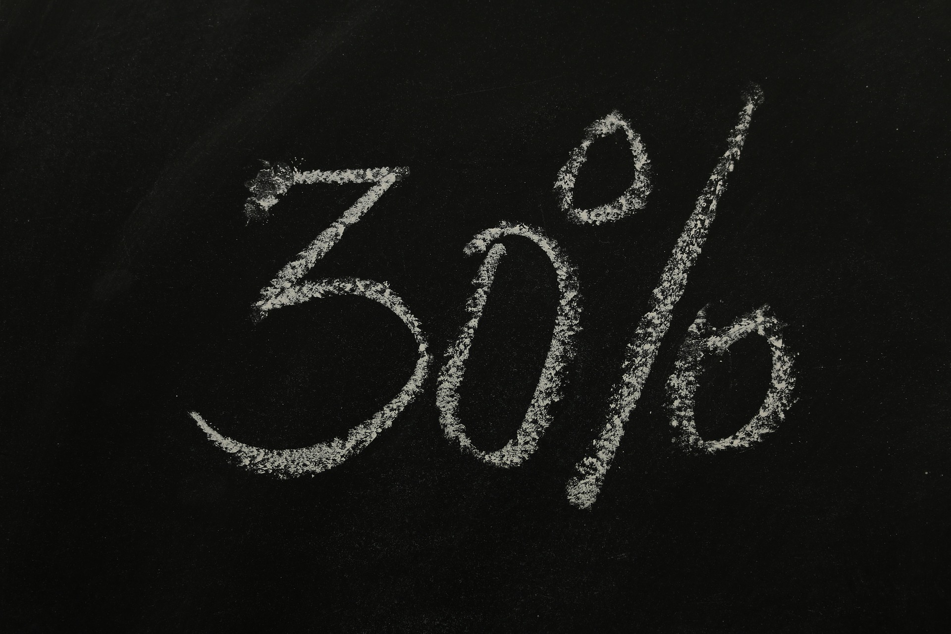 ROT-avdrag 30% rabatt på bergvärme pris