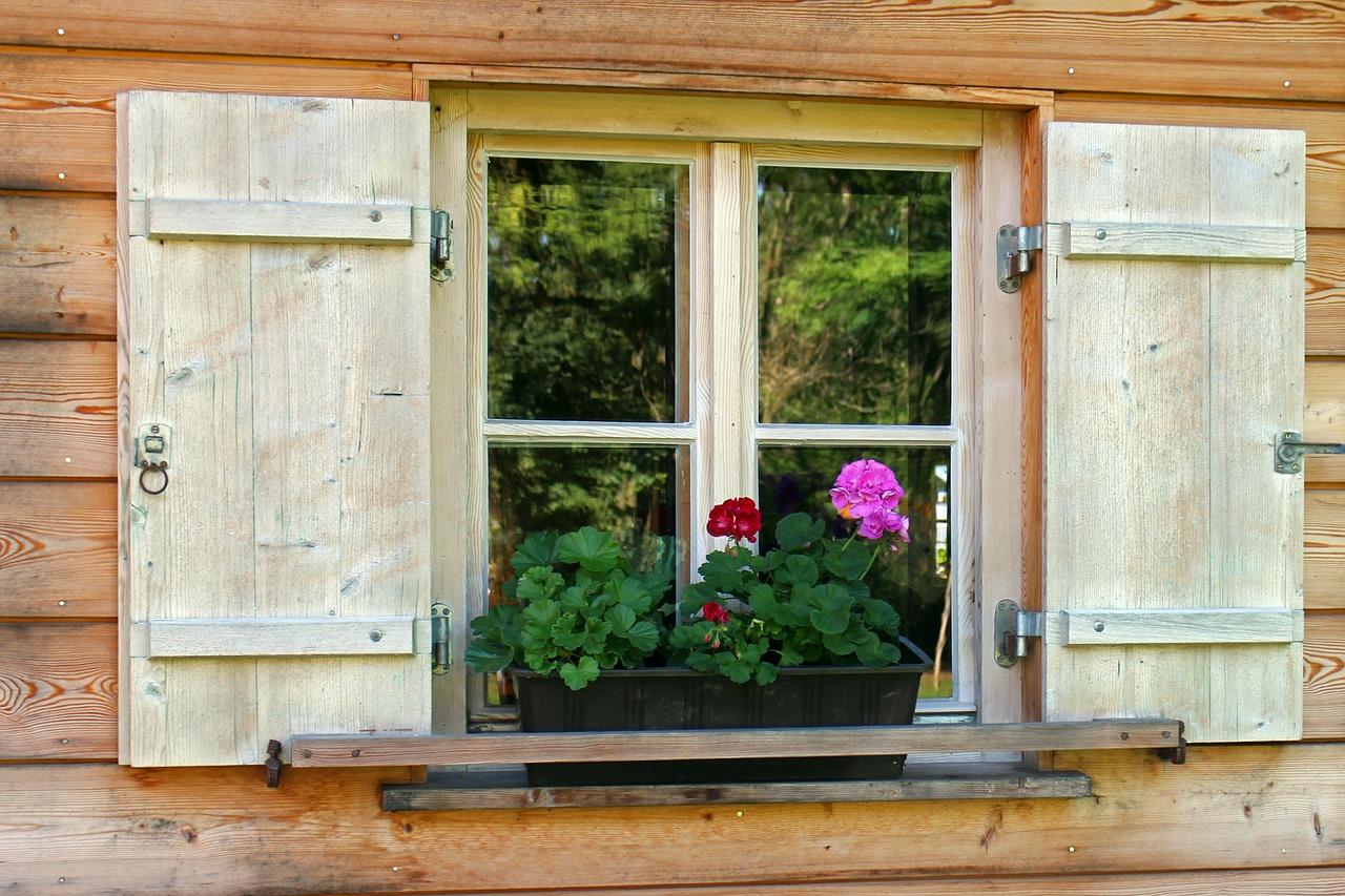 Träfönster Kostnadsguiden Fönsterproffs f2765b27cd539