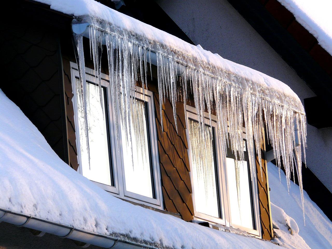 takskottning_vinter_tak